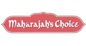 Maharaja's Choice