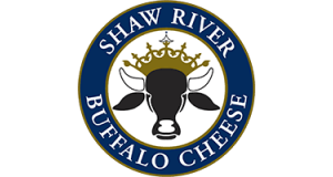 Shaw River
